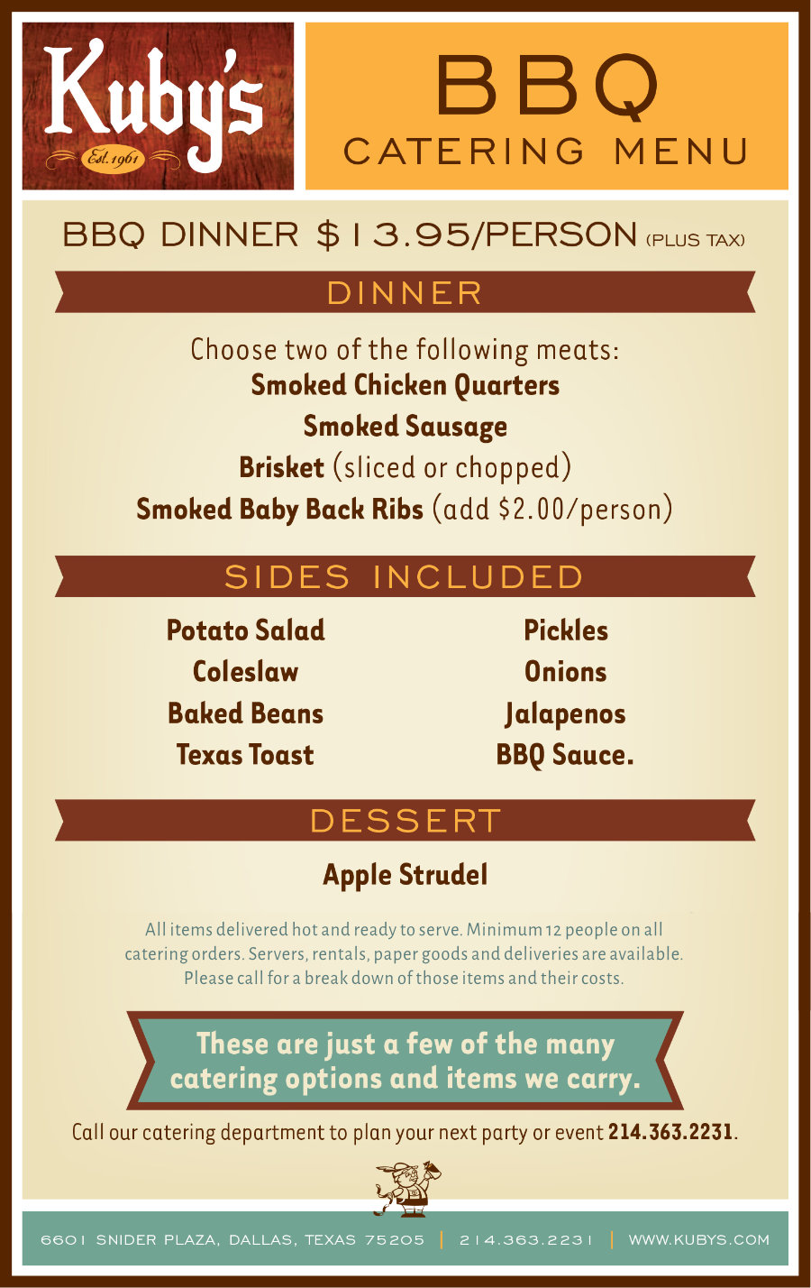 Lobster House Cape May Specials Lobster House | Lobster House